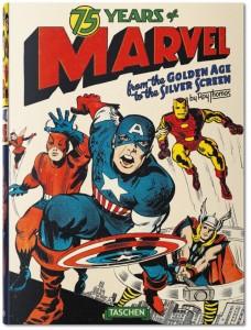 75_years_marvel