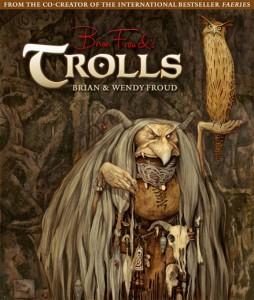 trolls_cover