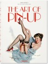 art of pin-up