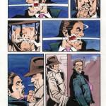 Cam Kennedy : The Bogie Man #3 p.04 (1990)