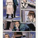 Cam Kennedy : The Bogie Man #3 p.05 (1990)