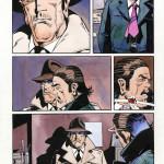 Cam Kennedy : The Bogie Man #3 p.06 (1990)