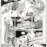 José Luis Garcia-Lopez & Mark Farmer : Superman inc (DC 1999)