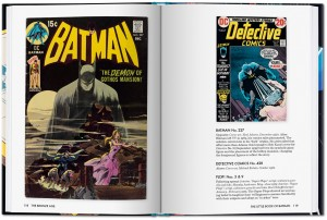 little book batman 2