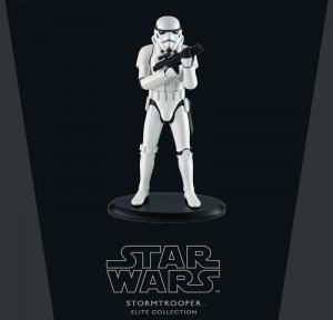 Stormtrooper_2_2015