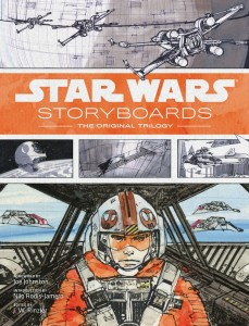 sw storyboards