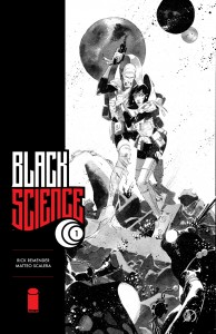 BlackScience01_Oversized_Web_900