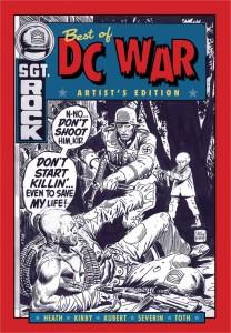 DCWar_cover-659x951