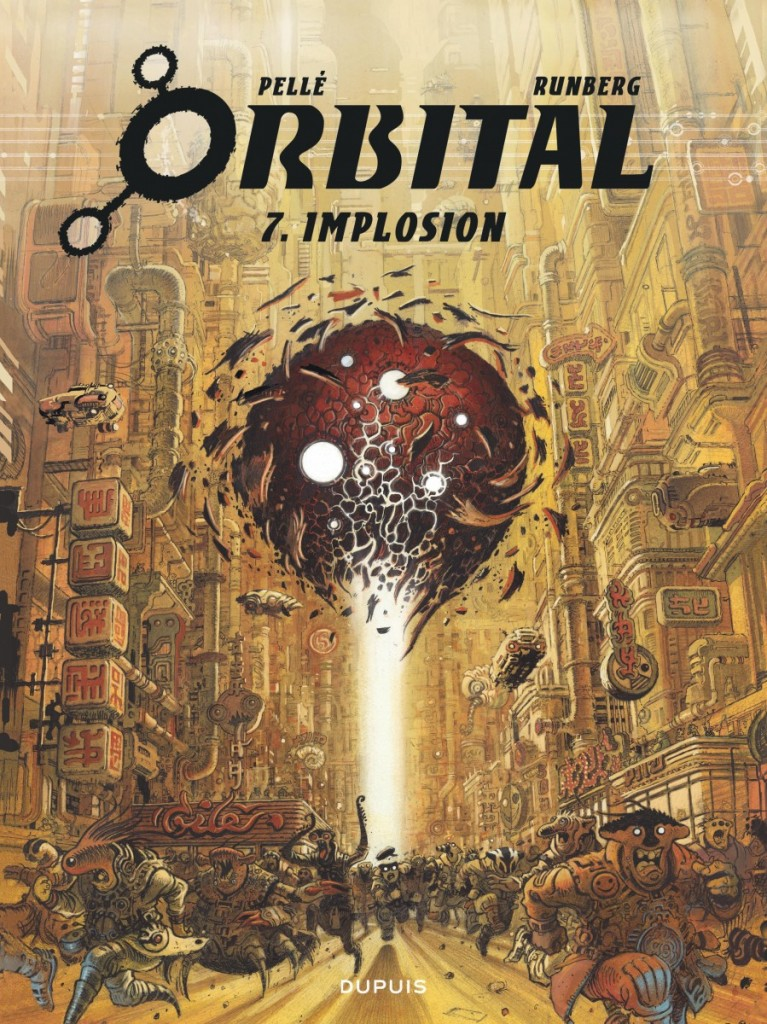 orbital 7