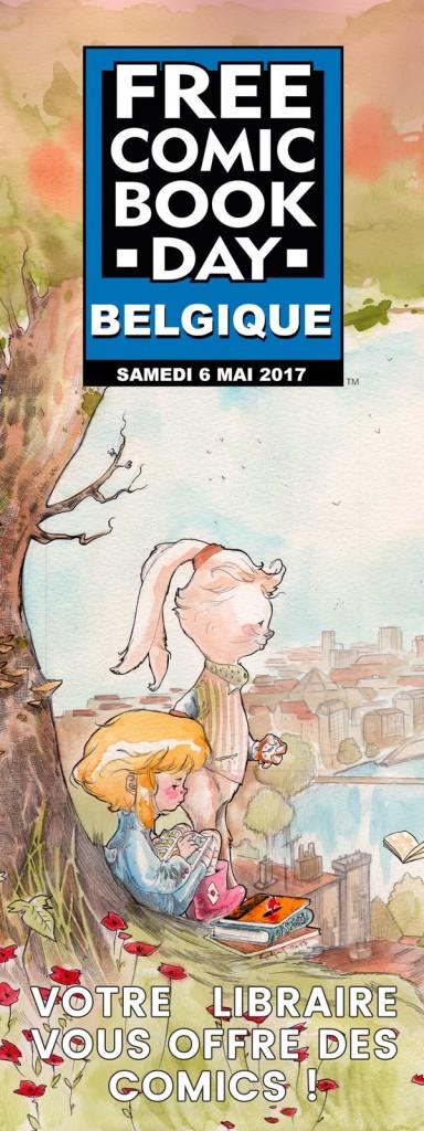 affiche-pantalonFCBD2017-belg