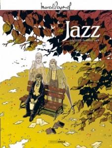 jazz pagnol