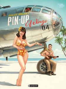 pin-up wings 1