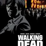 walking dead 27