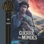 wells guerre mondes 2