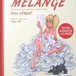 yeagle_melange_cvr_(2)