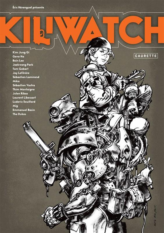 Kiliwatch-Couverture-définitive-700-x-1000-px-564x800