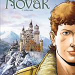 Quinn-Novak-1-cover-FR