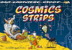 cosmicstrips-1