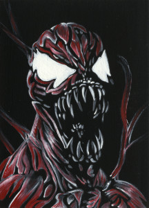 Carnage (Alan Dutch)