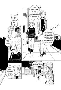 geny-librairie-3