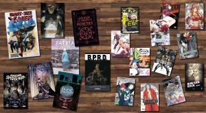 mix-comics-mangas